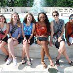 Youth-Tour-Delegates