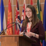 CEC CMC Congress 2019 speech