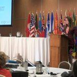 CEC CMC Congress 2019 speech 2