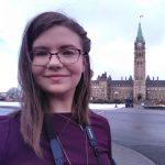 CEC Hike the Hill 2018 – Parliament Hill Ottawa