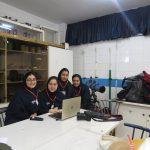 student coop (4)
