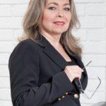 1.2-Facilitator-Maria-Eugenia-Perez-Zea-Photo