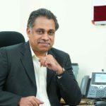 2.1-Facilitator-Saji-Gopinath-Photo