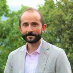 2.3-Coordinator-Ander-Etxeberria-Otadui
