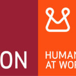 2.3-Coordinator-Ander-Etxeberria-Otadui-Org-logo-MONDRAGON-eng