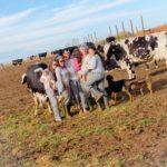 Camila family on farm5.50.55 PM
