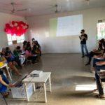 Guilherme_teaching_