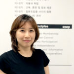 2.5-Coordinator-Juhee-Lee-Photo