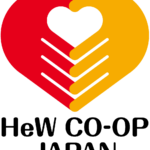 4.2-Panelist-Hotaka-Hara-Org-Logo