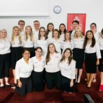 Griffith University Student Leadership Program (2)