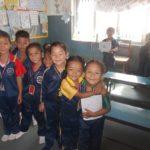 Nepal Volunteer Trip (2)
