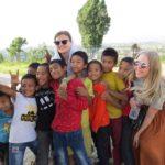 Nepal Volunteer Trip (3)